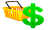 Коммерческие торги