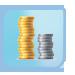 банк заполнение платежки