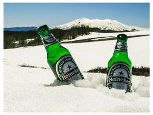 Кассы для ИП, торгующих пивом