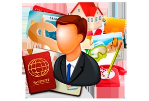 проверить паспорт