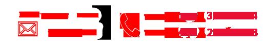 телефон арс система